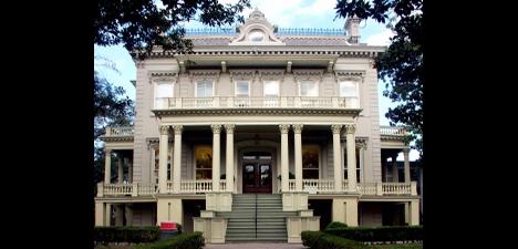 Beaux Arts architecture