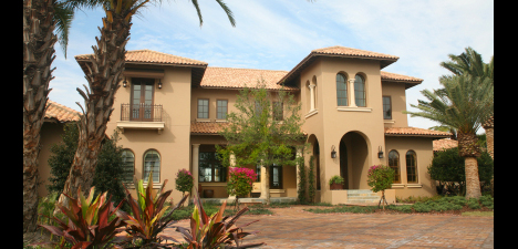 spanish eclectic style home plans home design and style