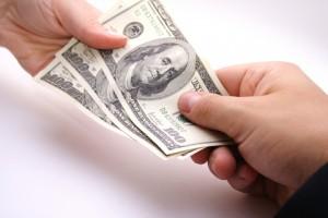 home plan design fees