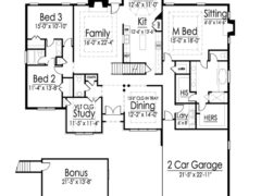 082-floorplan