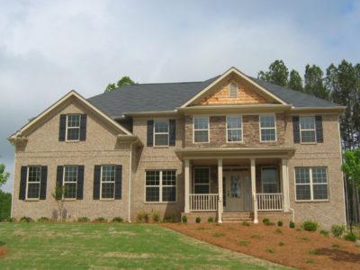 Barnett-Building plan