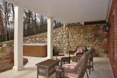 08002-cashion-house-basement-patio-photo