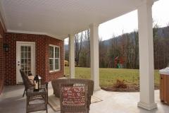 08002-cashion-house-basement-patio-photo2
