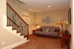 08002-cashion-house-basement-photo