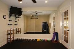 08002-cashion-house-basement-photo11