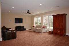 08002-cashion-house-basement-photo2