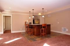 08002-cashion-house-basement-photo4