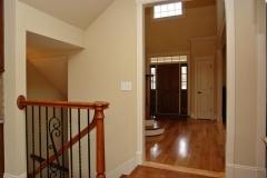 08002-cashion-house-basement-stair-photo
