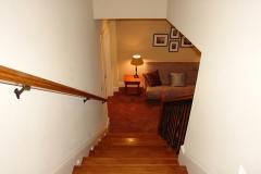 08002-cashion-house-basement-stair-photo2