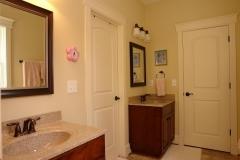 08002-cashion-house-bed2n3bath-photo2