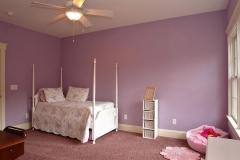 08002-cashion-house-bedroom2-photo2