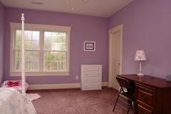 08002-cashion-house-bedroom2-photo4