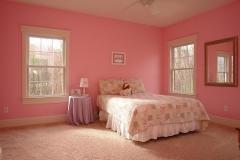 08002-cashion-house-bedroom3-photo