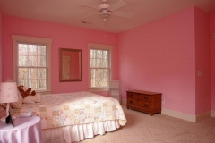 08002-cashion-house-bedroom3-photo2
