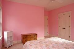 08002-cashion-house-bedroom3-photo3