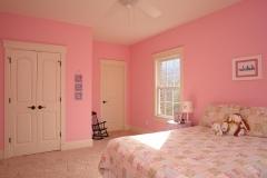 08002-cashion-house-bedroom3-photo4
