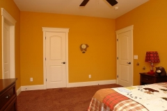 08002-cashion-house-bedroom4-photo2