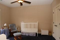 08002-cashion-house-bedroom5-photo2