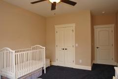 08002-cashion-house-bedroom5-photo3