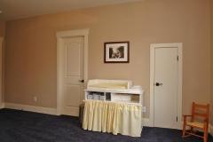 08002-cashion-house-bedroom5-photo4