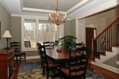 08002-cashion-house-dining-room-photo