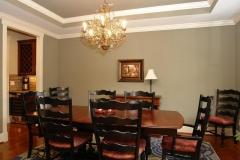 08002-cashion-house-dining-room-photo2