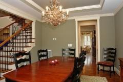 08002-cashion-house-dining-room-photo3
