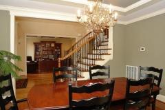 08002-cashion-house-dining-room-photo4