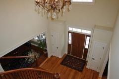08002-cashion-house-foyer-photo3