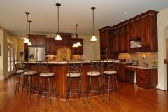 08002-cashion-house-kitchen-photo