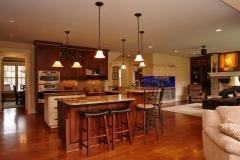 08002-cashion-house-kitchen-photo2