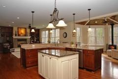08002-cashion-house-kitchen-photo3