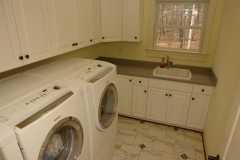 08002-cashion-house-laundry-photo