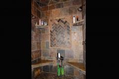 08002-cashion-house-master-bath-photo4