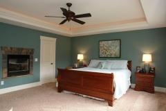 08002-cashion-house-master-bedroom-photo4