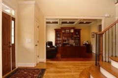 08002-cashion-house-office-photo