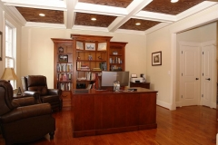 08002-cashion-house-office-photo2