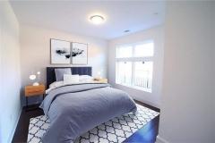 2488-Perry-blvd-westside-crossing-bedroom-1