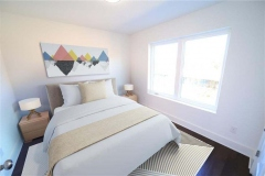 2488-Perry-blvd-westside-crossing-bedroom-2