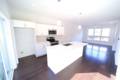 2488-Perry-blvd-westside-crossing-kitchen