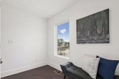 2496-Perry-blvd-westside-crossing-2nd-floor-loft