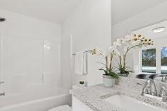 2496-Perry-blvd-westside-crossing-bed-2-bath