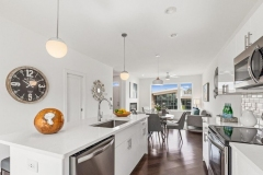 2496-Perry-blvd-westside-crossing-kitchen-
