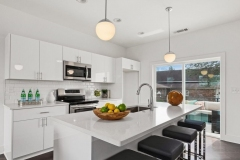 2496-Perry-blvd-westside-crossing-kitchen-1