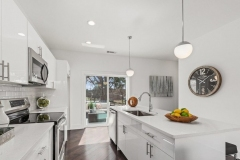 2496-Perry-blvd-westside-crossing-kitchen-2