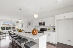 2496-Perry-blvd-westside-crossing-kitchen-3