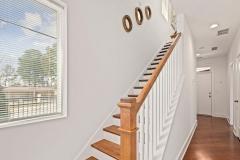 2498-Perry-blvd-westside-crossing-1st-flr-stair