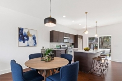 2498-Perry-blvd-westside-crossing-dining-kitchen