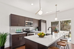 2498-Perry-blvd-westside-crossing-kitchen-1
