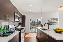 2498-Perry-blvd-westside-crossing-kitchen-2